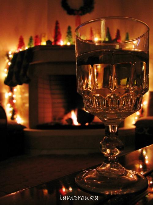 Στολίζω και φωτογραφίζω τα Χριστούγεννα