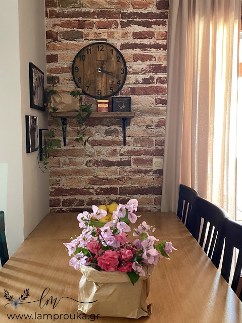 rustic-decor-kitchen